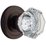 Baldwin 5080.IDM Estate Filmore Single Dummy Knob product