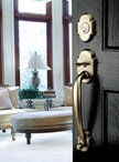Dexter By Schlage Traditional Door Hardware