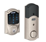 Keyless Door Entry category
