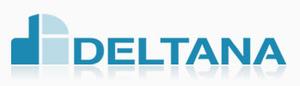 Deltana
