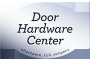 www.doorhardwarecenter.com